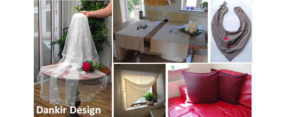 dankir_design_slide_NY